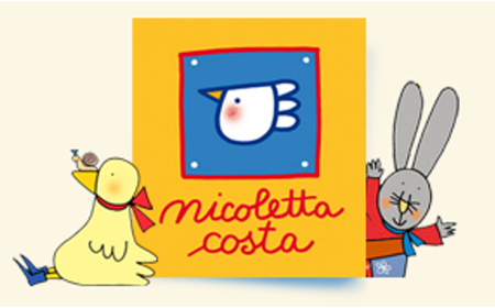 shop nicoletta costa