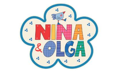 Mondadori – Ragazzi sarà Global Publishing Partner della nuova serie TV Nina&Olga